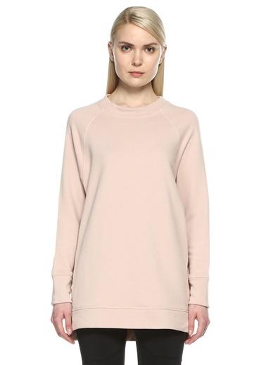 Sweatshirt-Varley